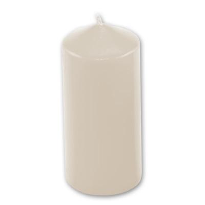 Caja vela taco blanca