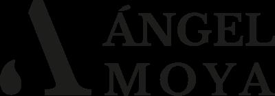 Productos Angel Moyá